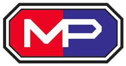 SPI Mobile Pulley Works Logo